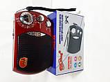 Радиоприемник PUXING  PX-9003U , фото 3