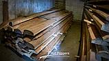 Баня из липового горбыля, фото 4