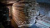 Баня из липового горбыля, фото 5