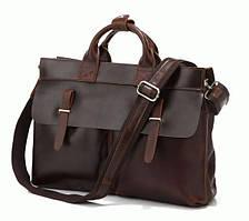Grays Женская сумка Grays GR-8810R