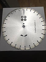 "Алмазный диск DB16-400 16""400 мм"