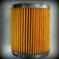 Элемент фильтра воздушного 180 (бумажный), фото 1