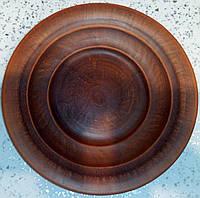 Тарелка керамическая (Ø 180 мм)