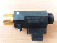 датчик протока PA66 GF30 Bitron для котлов (без подпитки) 65100296