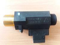 датчик протока PA66 GF30 Bitron для котлов Ariston (без подпитки) 65100296