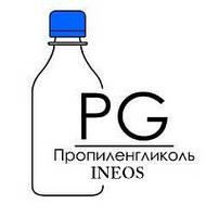 Пропиленгликоль PG INEOS