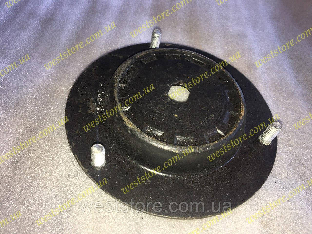 Опора переднего амортизатора (стойки) москвич 2141 Полиэдр усиленная
