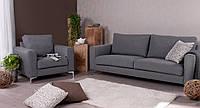 Прямой диван Monroe комплекты мягкой мебели для гостиной  или кабинета