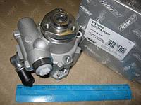 "Насос ГУР Volkswagen LT 28-45 II 2.5 TDI, 2.5 SDI 1996-2006 ""RIDER""  RD.3211JPR388"