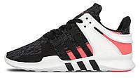 "Мужские кроссовки Adidas EQT Support ADV ""Turbo Red"""