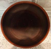 Тарелка керамическая (Ø 210 мм)