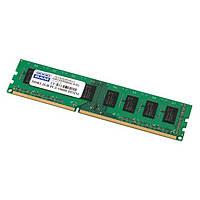 Оперативная память DDR3 2Gb 1333MHz в Донецке