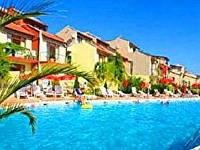 Отель 3 Yalta Выгодное предложение! от Exotica tours
