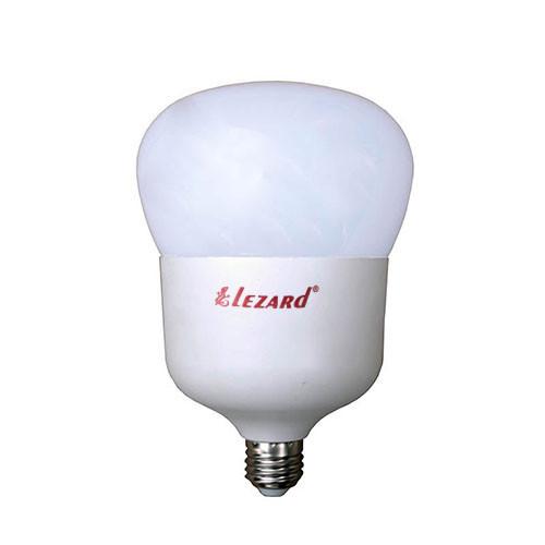 Лампа светодиодная Lezard 464-T120-2745 LED T120 45W 6400K Е27