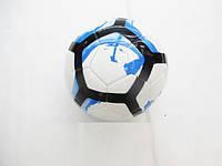 Мяч футбол F17691 (60шт)