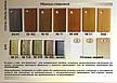"""Спальный гарнитур из дерева от производителя """"Афина"""" (кровать с тумбочками), фото 6"""