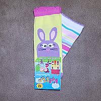 К-т из двух пар носков , размер  12 /18-20р.