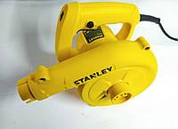 Воздуходувка Stanley STPT600
