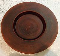 Тарелка керамическая для пасты (Ø 220 мм)