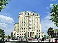 Отель 5 Celadon Palace Топ продаж! от Exotica tours