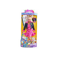 Кукла Susy 2801 с аксессуарами в коробке 34*10*5, 5 см.