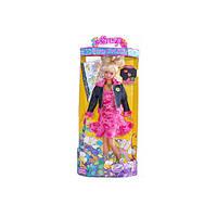 Лялька Susy 2801 з аксесуарами в коробці 34*10*5, 5 див.