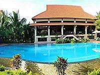 Отель 4 Sunny Beach Resort для путешествий! от Exotica tours