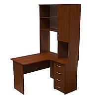 Компьютерный стол НСК 37