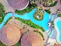 Отель 4 Balafon Beach Resort Комфортабельный! от Exotica tours