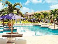 Отель 4 Djembe Beach Resort для активного отдыха! от Exotica tours