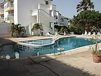 Отель 2 Paradise Suites для отдыха! от Exotica tours