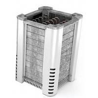 Электрическая печь для сауны Sawo ALTOSTRATUS 120