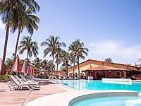 Отель 5 Ocean Bay для путешествий! от Exotica tours