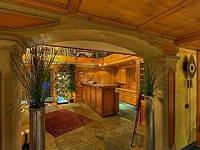 Отель 4 Golf & Alpin Wellness Resort Ludwig для туризма! от Exotica tours