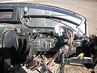 Запчясти форд мондео 95 год 1,8 дизель,универсал