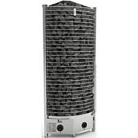 Электрическая печь для сауны Sawo TOWER HEATERS CORNER - 80 NB