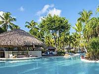 Отель 5 Bavaro Princess для отдыха! от Exotica tours