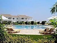 Отель 5 Sheraton Sharm Недорогой! от Exotica tours