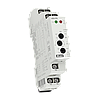 Реле контроля напряжения трехфазное HRN-57N AC 3x400/230V + нулевой провод ELKOep