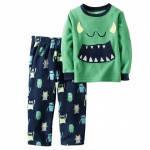 Пижама Carters для мальчика