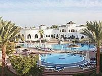 Отель 3 Viva Sharm для активного отдыха! от Exotica tours
