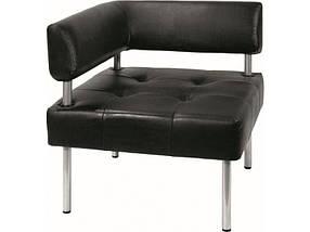 Кресло Офис угловое Флай 2230 (Richman ТМ)