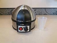 Яйцеварка CLATRONIC EK3321 Германія