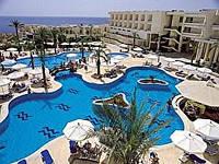 Отель 4 Hilton Sharks Bay Топ продаж! от Exotica tours