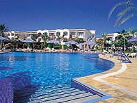 Отель 5 Hilton Dreams Resort Семейный! от Exotica tours
