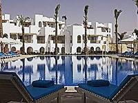 Отель 5 Novotel Palm Традиционный! от Exotica tours