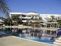 Отель 5 Monte Carlo Компактный! от Exotica tours