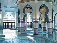 Отель Westin Soma Bay Golf Resort Spa Популярный! от Exotica tours