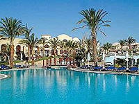 Отель 4 Iberotel Makadi Beach Топ продаж! от Exotica tours