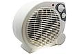 Тепловентилятор Domotec DT-4200 CDX, фото 2